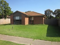 Picture of 12 Cameron Court, Maffra