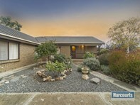 Picture of 2 Charles Fry Court, Williamstown