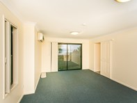 Picture of 1/32 Fleming Road, Herston