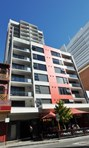 Picture of 57/101 Murray Street, Perth