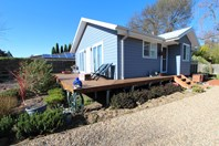 Picture of 4B Gordon Road, Bowral