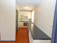 Picture of 29 Berrima Road, Moss Vale