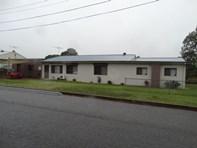 Picture of 1 Bonniebrae Street, Wynnum West
