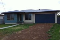 Picture of 12 Charthom Place, Dalby