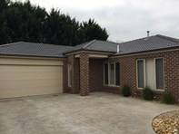 Picture of 81a Cardigan Road, Mooroolbark