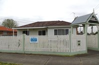 Picture of 2 Skewes Street, Avondale Heights