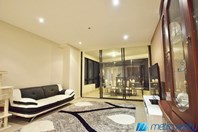 Picture of 93 Liverpool Street, Sydney
