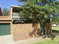 Picture of 91 Twelfth Street, Mildura