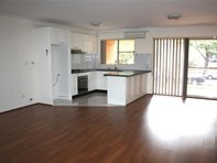 Picture of 6/45-47 Reynolds Avenue, Bankstown