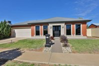 Picture of 25 Tasman Court, Mildura