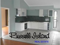 Picture of 202 Centre road, Russell Island