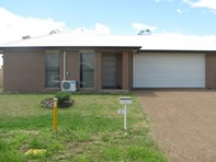 Picture of 2 Dakota Place, Dalby