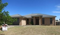 Picture of 2 Montclair Close, Dalby