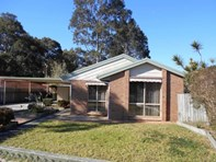 Picture of 34 Moresby Street, Nowra