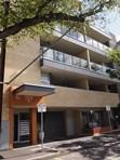 Picture of 201/129 Sturt Street, Adelaide