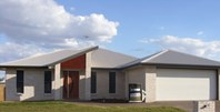 Picture of 7 Glen Eagles Drive, Dalby