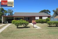 Picture of 6 Bateman Street, Deception Bay
