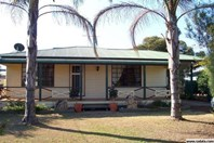 Picture of 25 Burke Street, Dalby