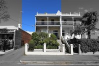 Picture of 65 Balfour Street, Launceston