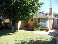 Picture of 187 Knight St, Shepparton