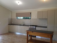 Picture of 15 B Lilly Pilly Place, Mooloolah Valley