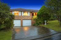 Picture of 21 James Ruse Close, Windsor