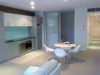 Picture of 10/261 Pirie Street, Adelaide
