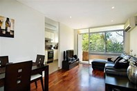 Picture of 3/39 Meadow Cres, Meadowbank