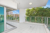 Picture of 3001/27 Woods Street, Darwin