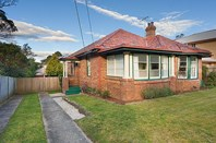 Picture of 48 Darley Street, Katoomba