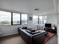 Picture of 151/293 North Quay, Brisbane