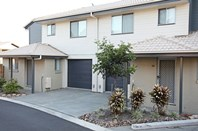 Picture of 113 Castle Hill Drive, Murrumba Downs