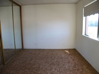 Picture of 3/23 Point Road, Tuncurry