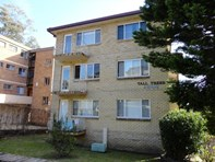 Picture of 10/14 Meadow Crescent, Meadowbank