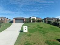 Picture of 100 Riverbreeze Drive, Wauchope