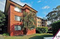 Picture of 9/21 Terry Road, West Ryde