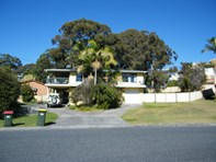 Picture of 43 Daphne Street, Forster
