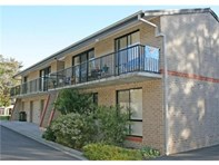 Picture of 24 / 9 South Street, Batemans Bay