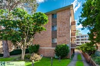 Picture of 2/11 Riverview Street, West Ryde