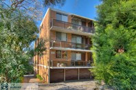 Picture of 8/14 Station Street, West Ryde