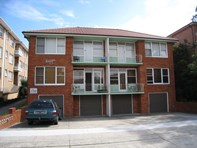 Picture of 3/33 Kings Road, Brighton-Le-Sands