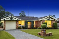 Picture of 27 Bounty Crescent, Bligh Park