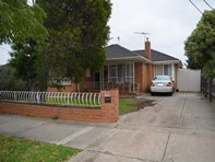 Picture of 61 Doyle Street, Avondale Heights