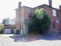 Picture of 7 Sydney Street, Muswellbrook