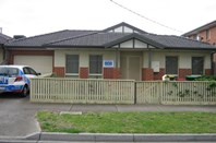 Picture of 87 Ridge Drive, Avondale Heights