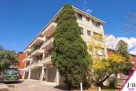 Picture of 10/17 Reserve Street, West Ryde