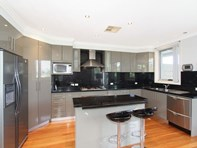 Picture of 46a Claremont Street, Merrylands