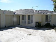 Picture of 10B Rogerson Street, Avondale Heights