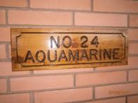 Picture of 24 Aquamarine Drive, Salisbury East