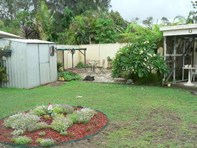 Picture of 6 Jonnel Place, Tuncurry